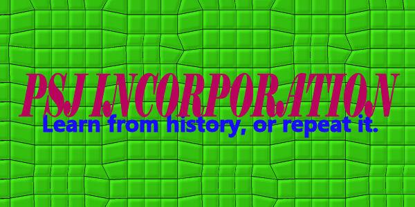incorp logo